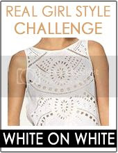 photo WhiteonWhiteChallengeBadge_zpsf2bd235c.jpg