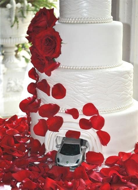 1000  ideas about Car Themed Parties on Pinterest   Car