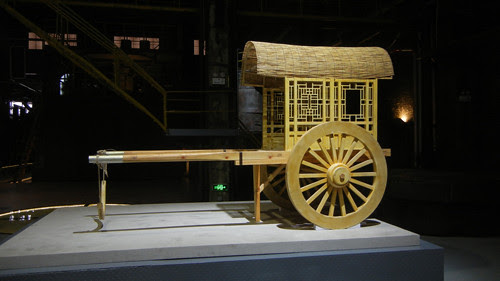 DSCN0373 _ Industrial Museum of China, Shenyang, 5 September 2013