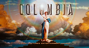 Columbia_Pictures