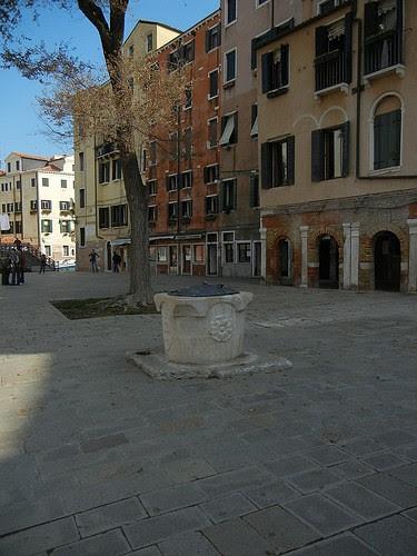 DSCN2045 _ Il Ghetto di Venezia, 14 October
