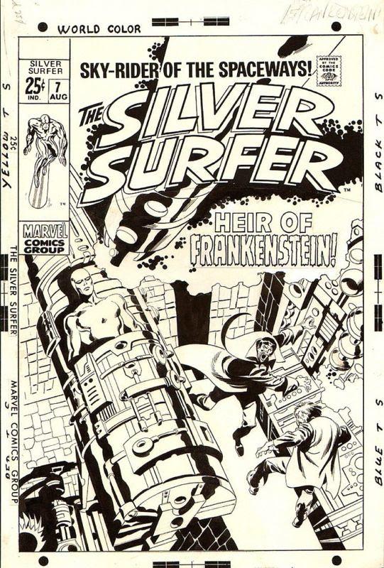 silversurfer07_unusedcov_jbuscema