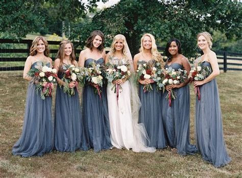 17 Best ideas about Blue Fall Weddings on Pinterest   Navy