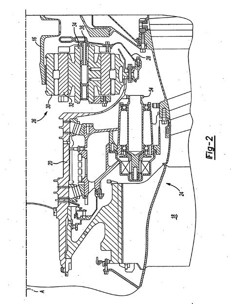 Patent EP1918564B1 - Rotor brake and windmilling