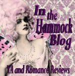 blogbutton6