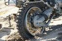 Sand Baja 2013 - Nedeľa