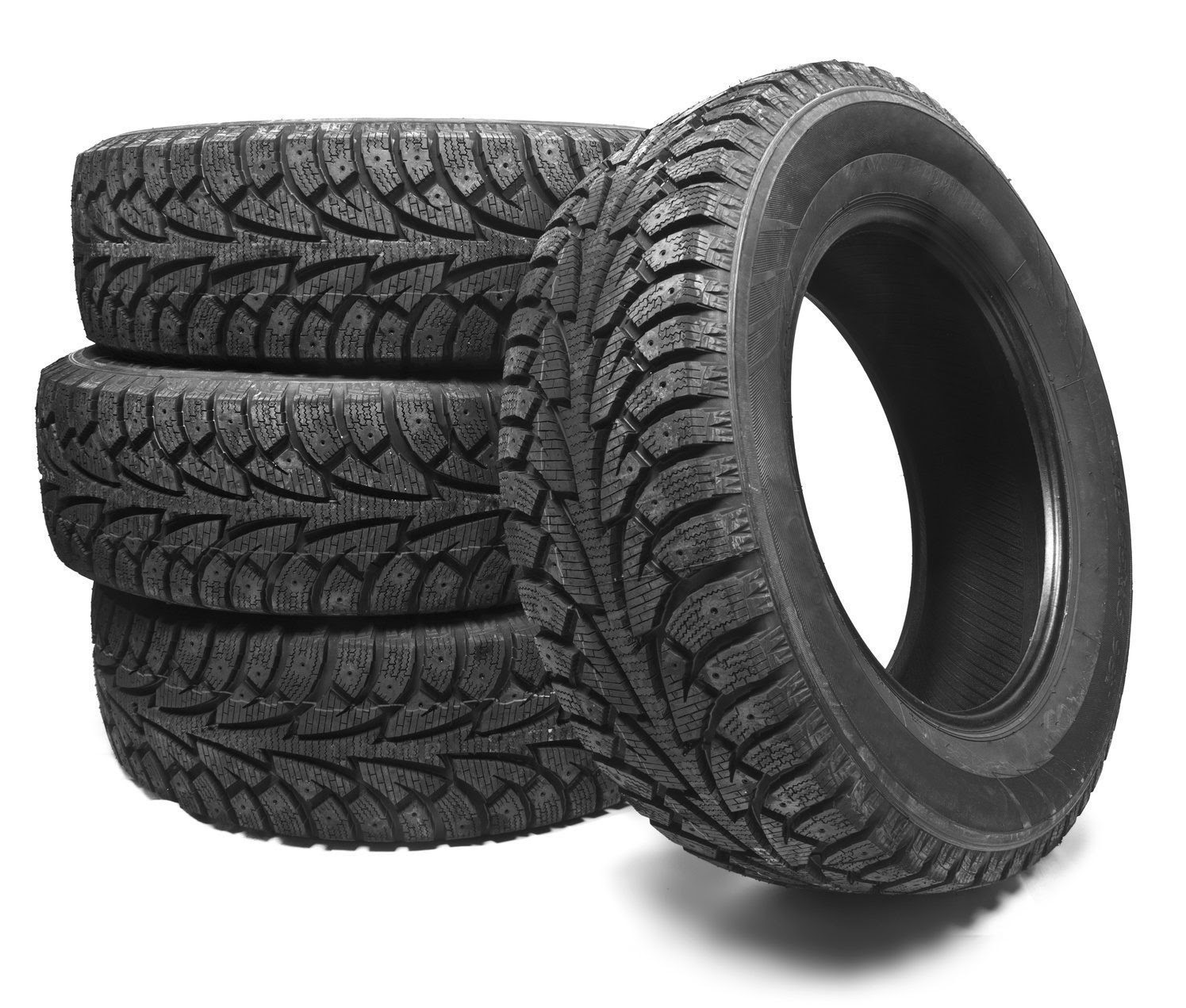 Continental Tire The Americas Recalls Contiprocontact Tires