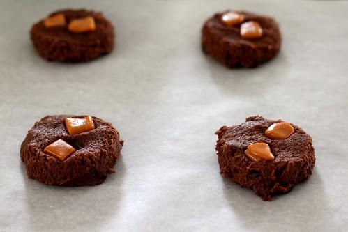 cookieschocolatecaramel