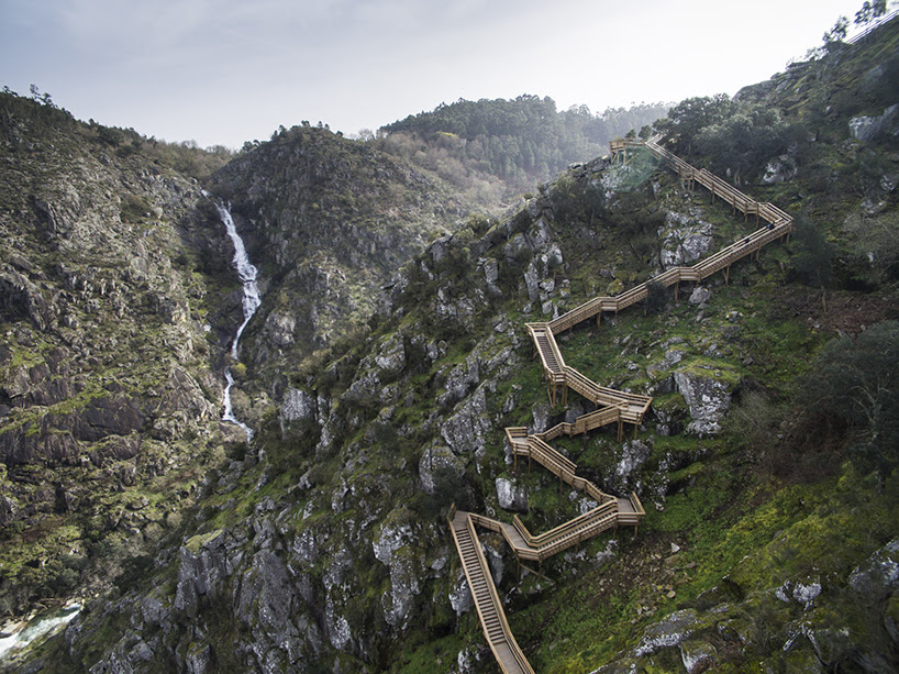 nelson-garrido-paiva-walkways-portugal-photography-designboom-02