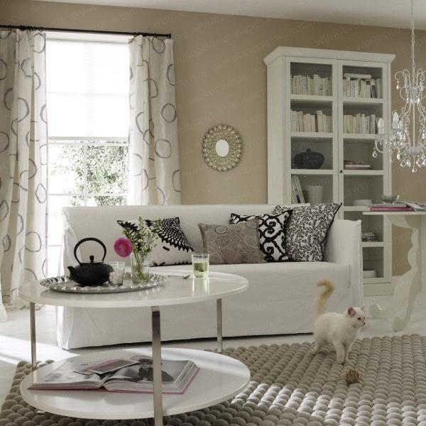 20 Images Modern L Sofa Design - sofa