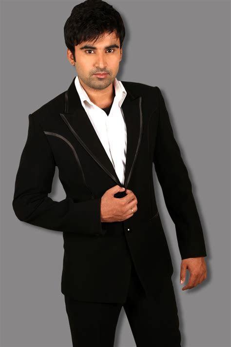 Suits for Men   Wedding Suits For Men