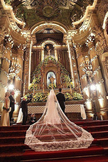Best 25  Mexican wedding traditions ideas on Pinterest