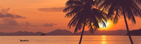 Search Cheap Vacation Packages & All inclusive Vacations