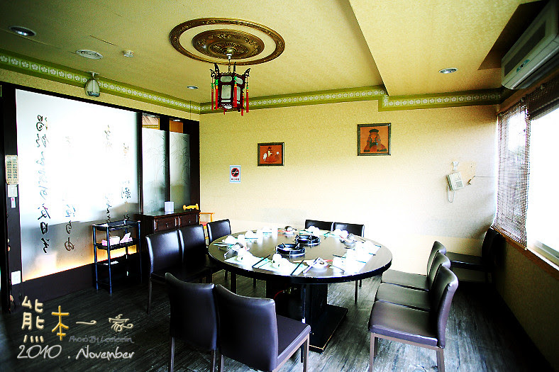 天香回味餐廳|可汗帝國園區|蒙古鍋|桃園蘆竹吃到飽|桃園蘆竹美食餐廳