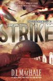 Strike (The SYLO Chronicles Series #3)