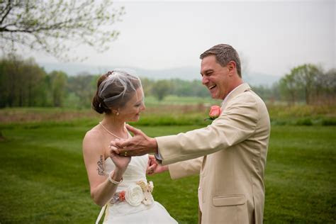 Matt and Michelle: Bull Run Golf Club Wedding ? Rob Jinks