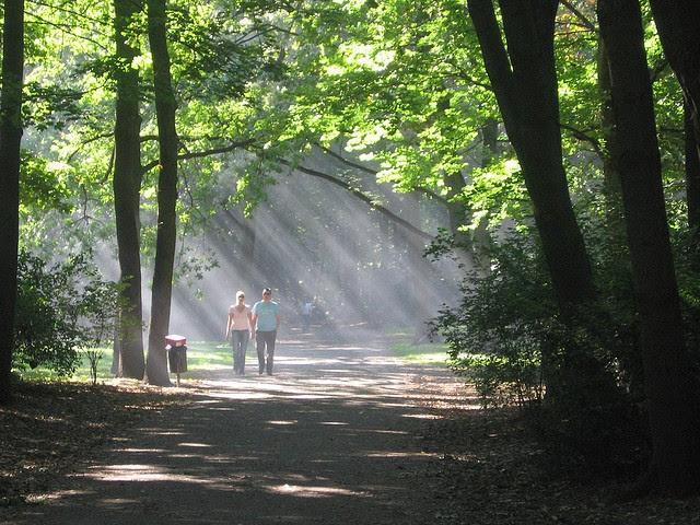 park-bolshoi-tirgarten-08