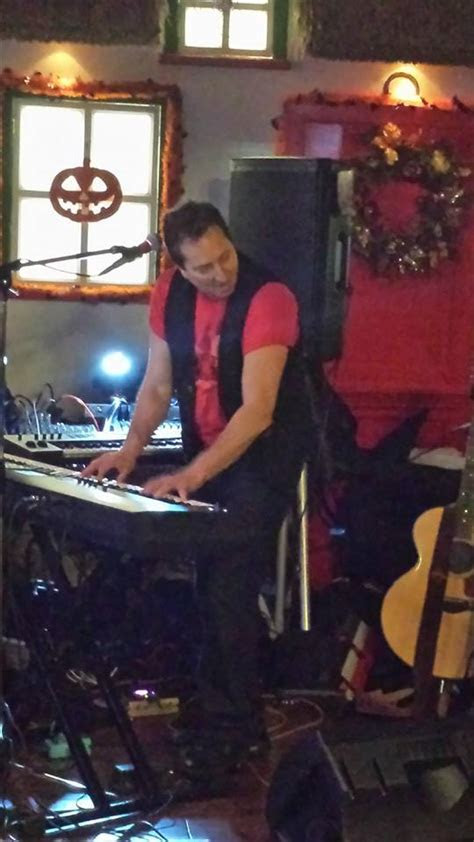 Hire Harmony Brothers   Cover Band in Paramus, New Jersey