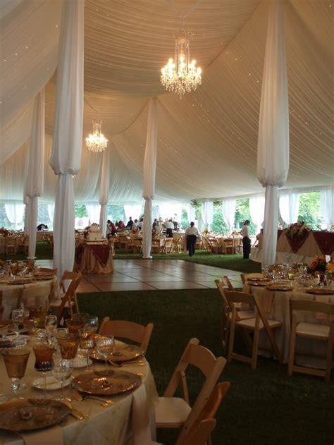 37 best Draping Backdrops, Head Tables, etc. images on