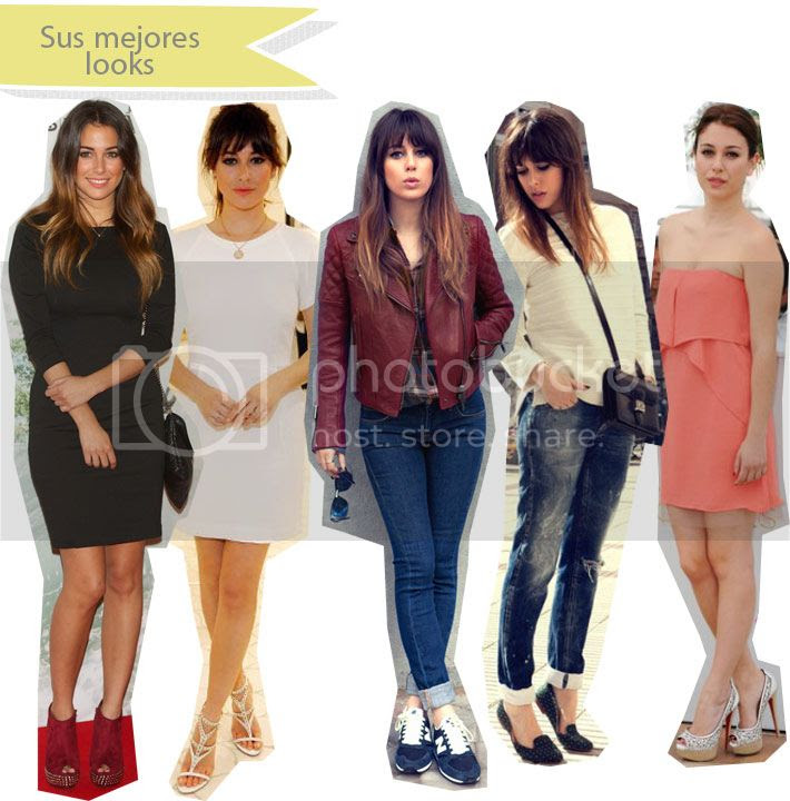 photo blancasuarez4_zpsda0360cb.jpg