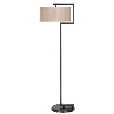 Pacific Coast Lighting Floor Lamp | Wayfair