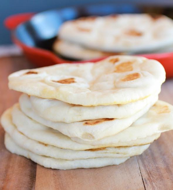 Traditional-Greek-Pita-Bread-4