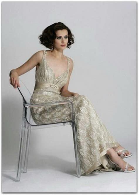 24 best Aunt of the bride dresses images on Pinterest