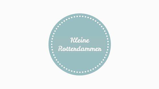 Kleine Rotterdammer