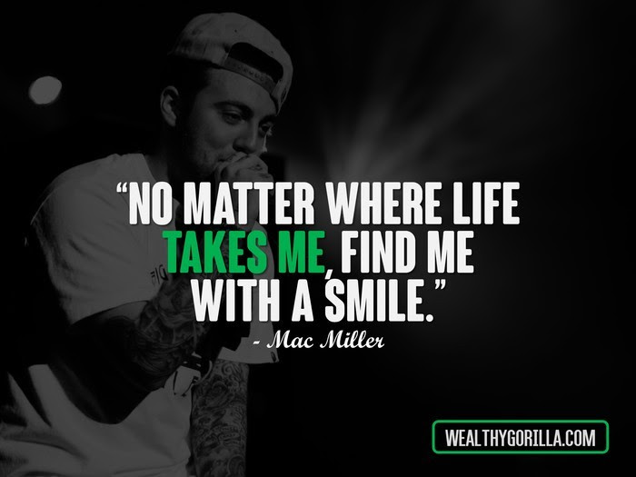 Quotes about Music hip hop (131 quotes)