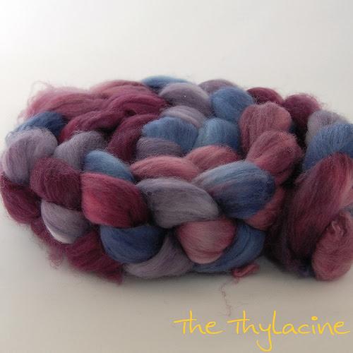 fibre swap (5)