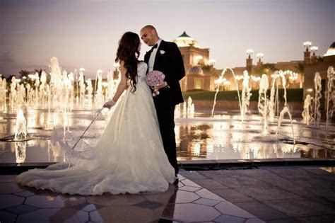 1000  images about ~ UAE Wedding Venues ~ on Pinterest