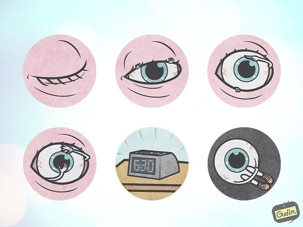 ilustraciones-sarcasticas-anton-gudim-rusia (6)
