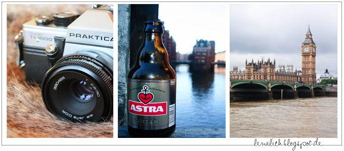 http://i402.photobucket.com/albums/pp103/Sushiina/newblogs/blog9_zpsbd1a1098.jpg