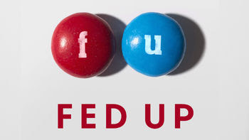 Fed Up | filmes-netflix.blogspot.com