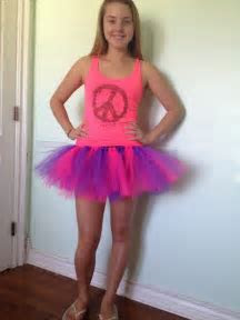 Classic Cheshire Cat Tutu   Adult Tutu   Teen Tutu   Kids