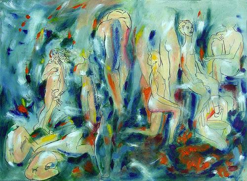 PaintingJul25-08_rsz