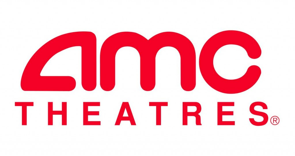 amc-logo On the eve of ShoWest, the largest trade show for the motion