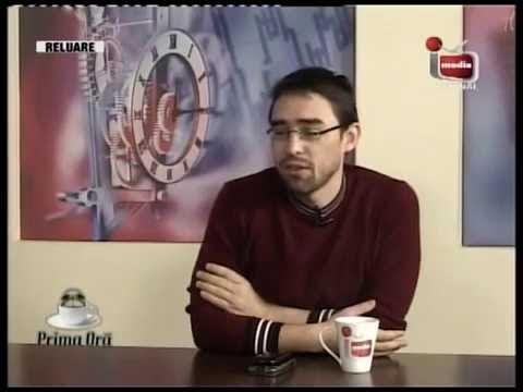 Despre penibilii șefi ai IPJ Suceava | Video