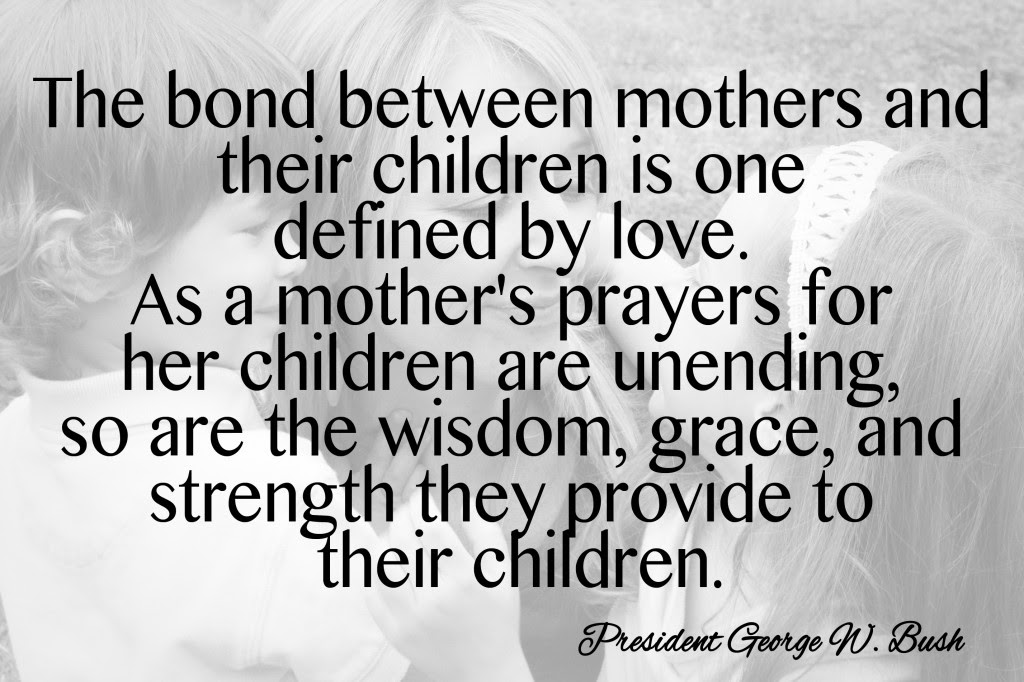 Image result for religious mother's day quotes