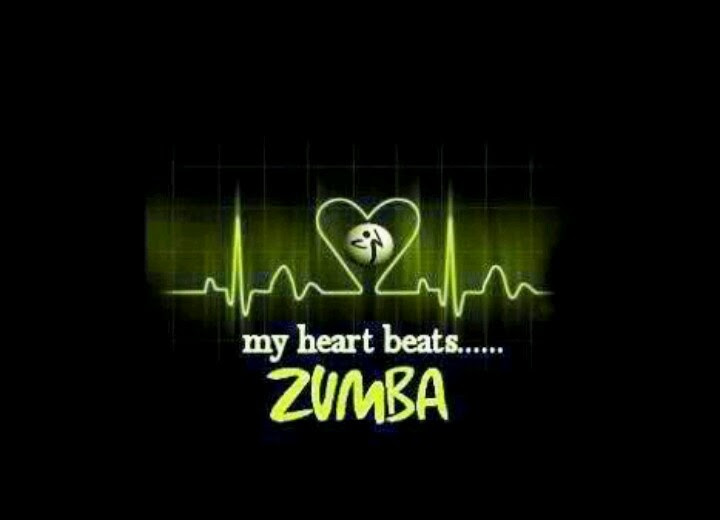 Zumba Love Quotes. QuotesGram