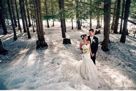 Whistler wedding photographer   Will Pursell Photo