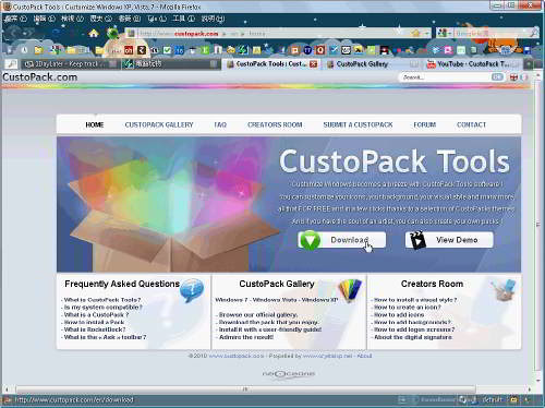 custopack tools-16