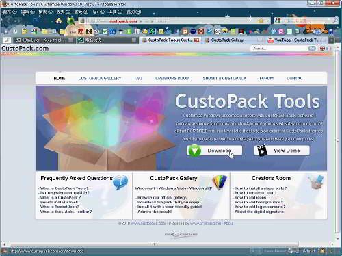 custopack tools-16