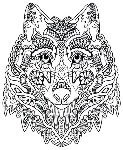 wild cat coloring pages  getcoloringscom