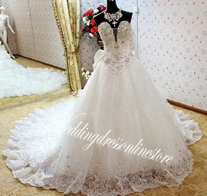 USA Designers Wedding Dresses US$399 ,Wholesale Up To 75% Off.