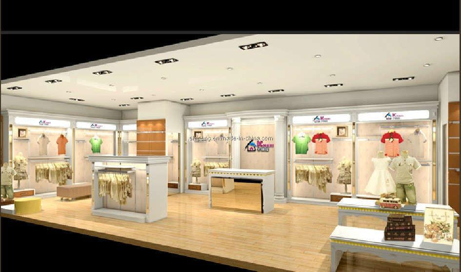 Kids-Shop-Interior-Design-