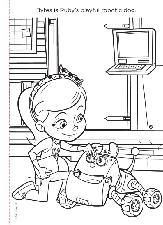 Inspirational Butterbean Cafe Coloring Pages - cool wallpaper