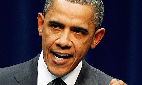 http://static.guim.co.uk/sys-images/Users/Help/screenshots/2011/1/16/1295197116670/Barack-Obama-014.jpg