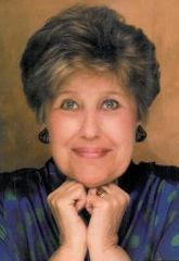 If I Had My Life To Live Over By Erma Bombeck Health Talk Today