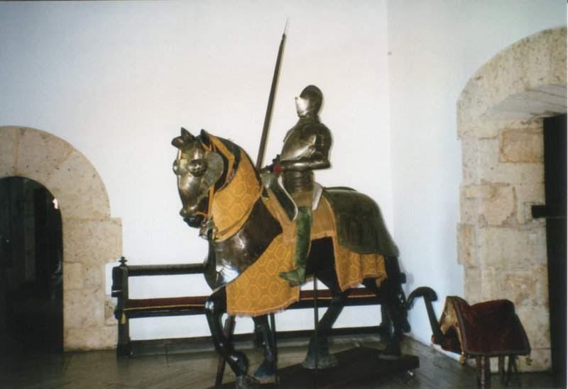 Cavaliere.JPG